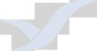 Logo Scuola IaD